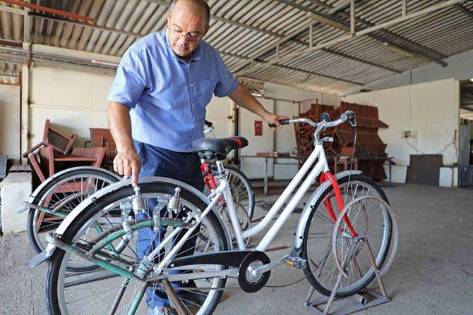 bisiklet-telefon-.jpg