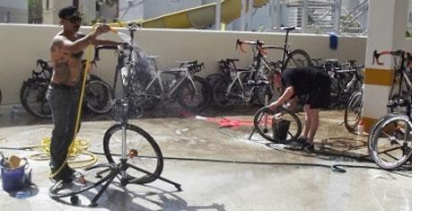 bisiklet-turgutreis-2.jpg