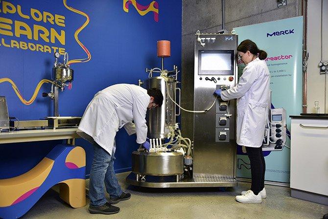biyoteknolojik--003.jpg