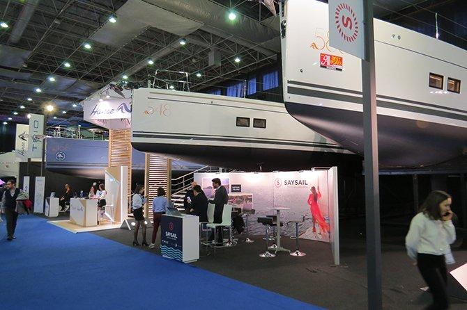 boat-show--004.jpg