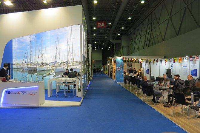 boat-show--007.jpg