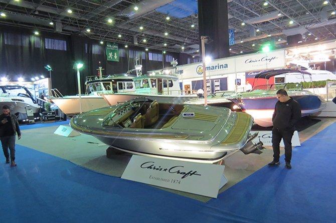 boat-show--009.jpg