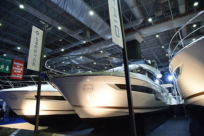 boat-show-001.jpg