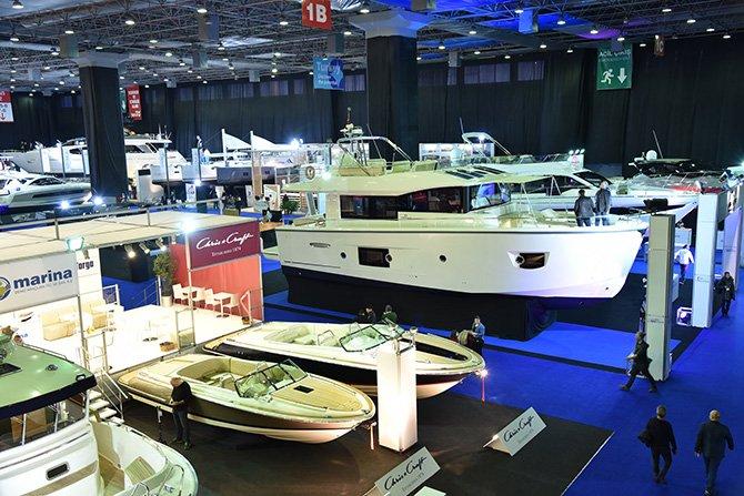 boat-show-002.jpg