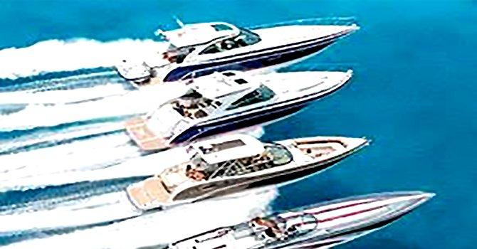 boat-show-005.jpg