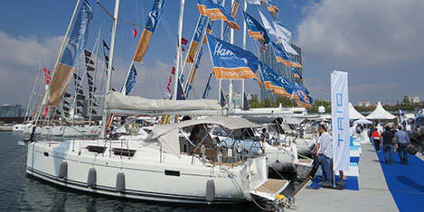 boat-show-ist-1.jpg