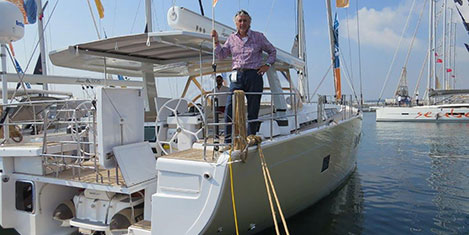 boat-show-ist-12.jpg