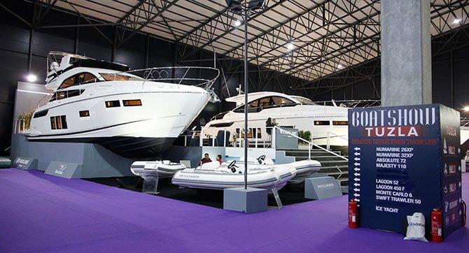 boat-show-tuzla-001.jpg