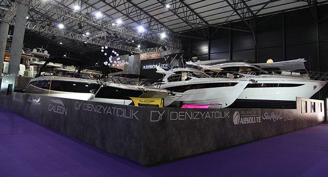 boat-show-tuzla-002.jpg