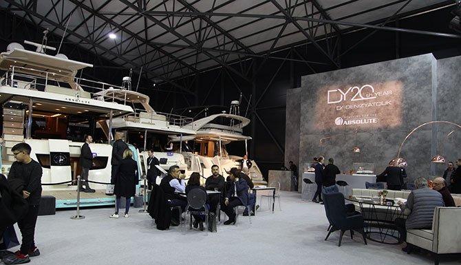 boat-show-tuzla-003.jpg