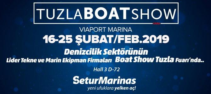 boat-show-tuzla-kara-fuari.png