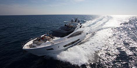 boat-show2.20151014214631.jpg