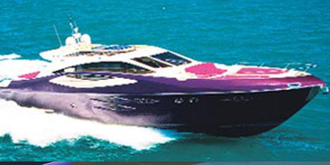boat-show22.jpg