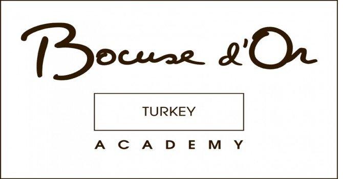bocusedor-turkiye-akademisi.jpeg