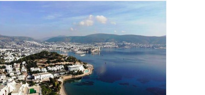 bodrum-002.png