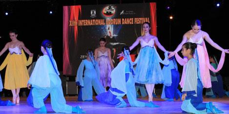 bodrum-dans-festivali-4.20120422080125.jpg