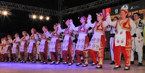 bodrum-dans-festivali-5.20120422080208.jpg
