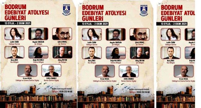 bodrum-edebiyat-atolyesi.jpg