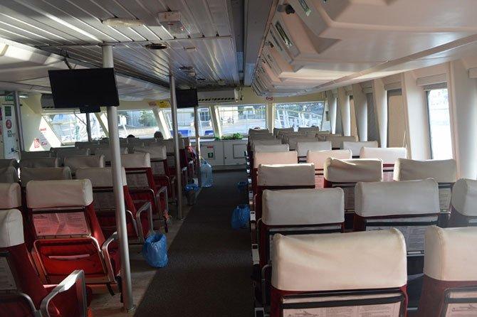bodrum-ferry-boat-003.jpg