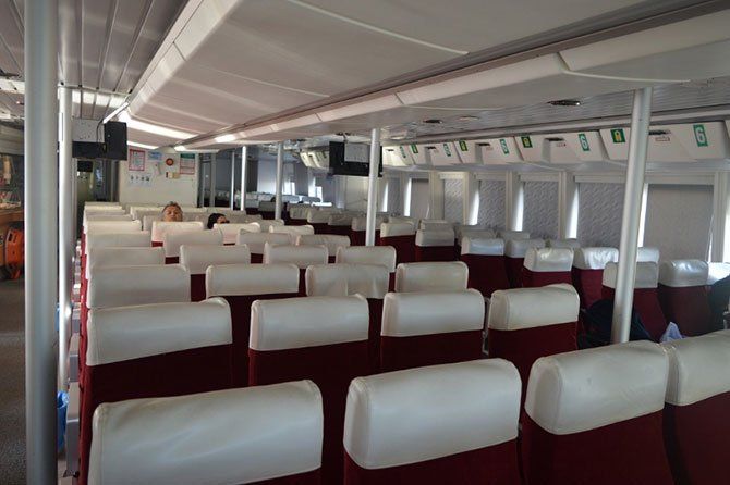 bodrum-ferry-boat-004.jpg