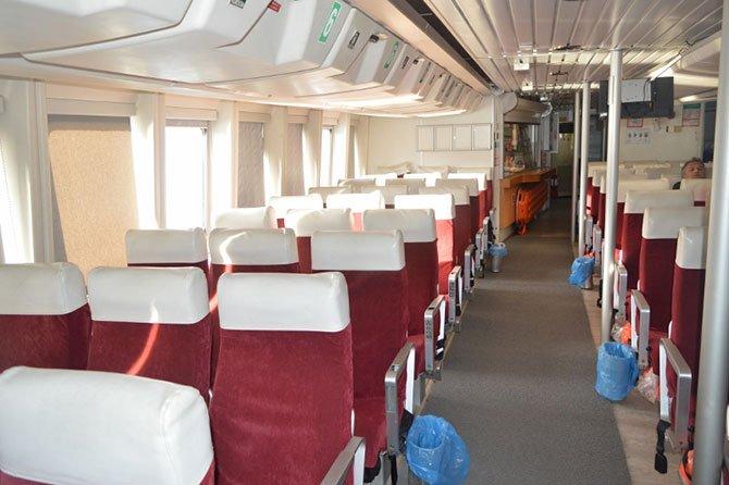 bodrum-ferry-boat-005.jpg