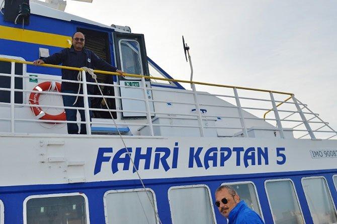 bodrum-ferry-boat-009.jpg