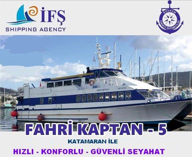 bodrum-ferry-boat.jpg