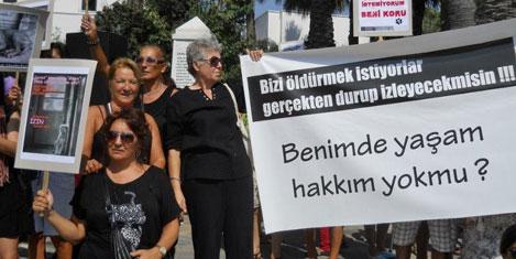 bodrum-hayvan-haklari-protesto-5.jpg