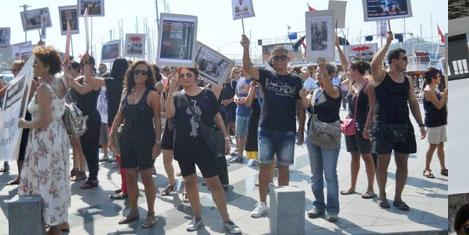 bodrum-hayvan-haklari-protesto-6.jpg