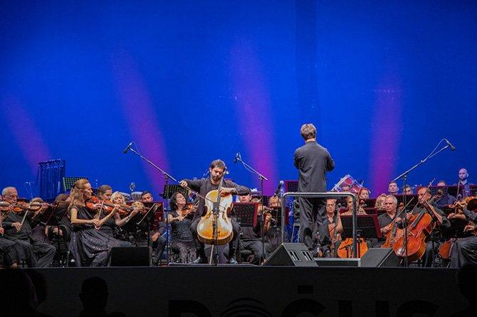 bodrum-muzik-festivali'-003.jpg