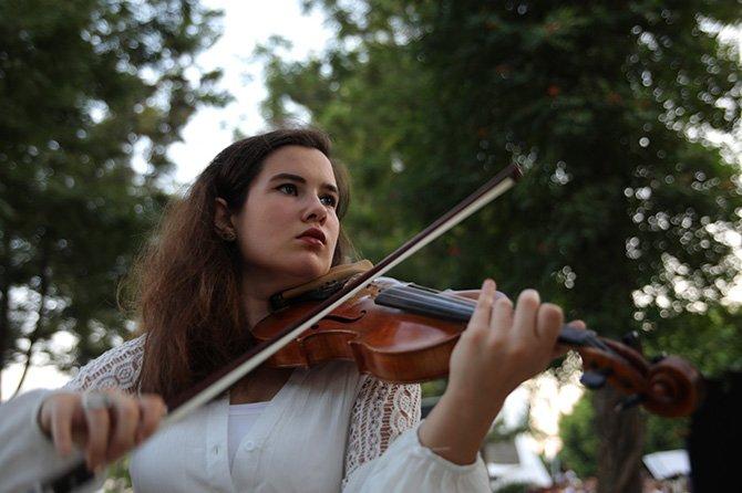 bodrum-muzik-festivali'-004.jpg