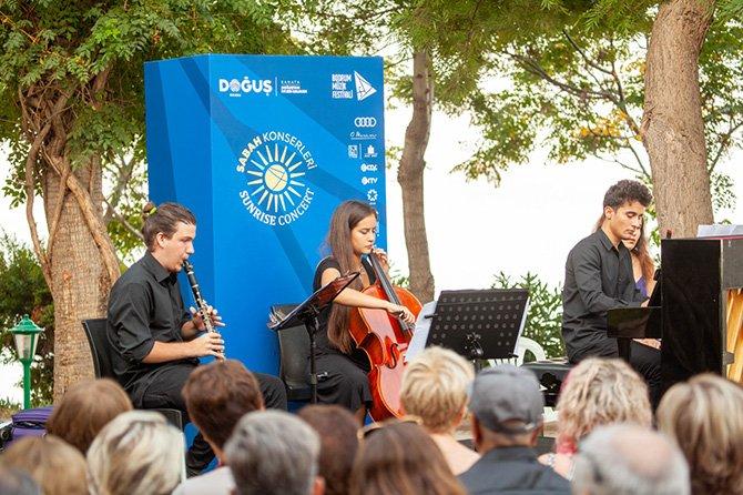 bodrum-muzik-festivali'-018.jpg