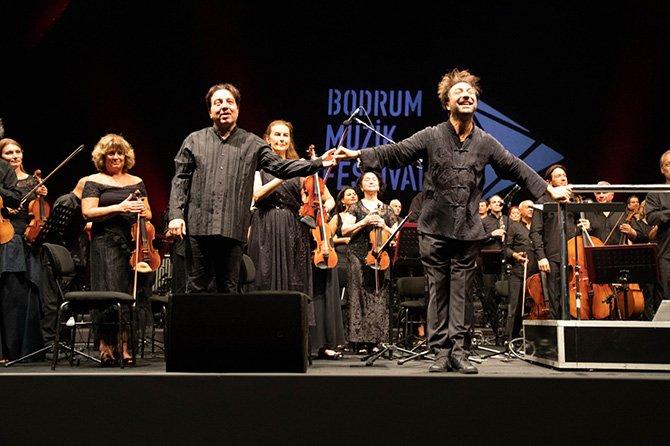 bodrum-muzik-festivali'.jpg