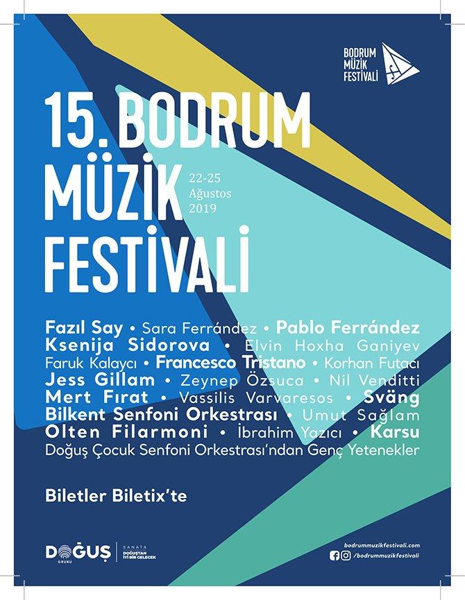 bodrum-muzik-festivali-1-001.jpg