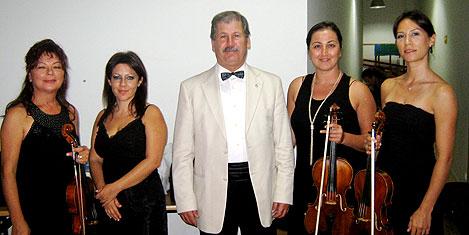 bodrum-oda-orkestrasi-2.jpg