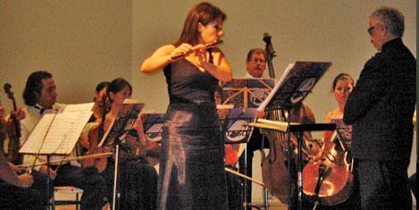 bodrum-oda-orkestrasi-4.jpg