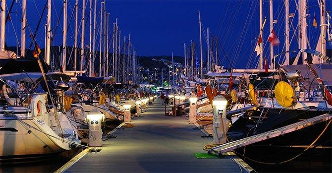bodrum-yachtfest.jpg