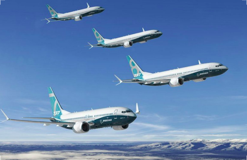 boeing,-737-max-001.png
