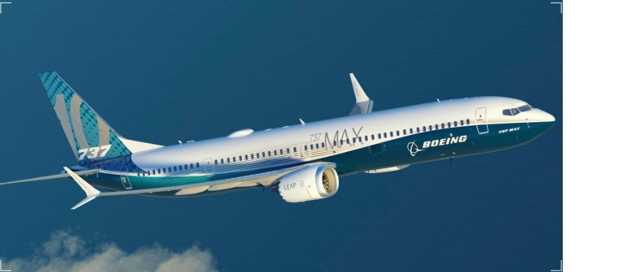boeing,-737-max.png