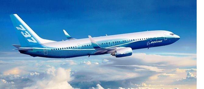 boeing-737'.jpg