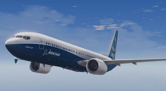 boeing-737-002.jpg