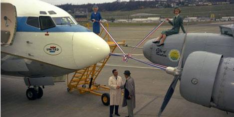 boeing-737-900-er-a.jpg