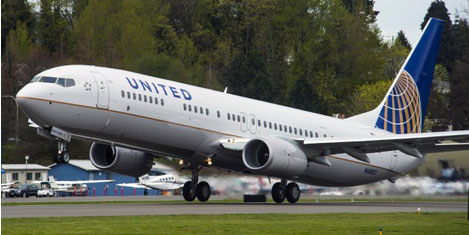 boeing-737-900-er-b.jpg