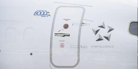 boeing-737-900-er-c.jpg