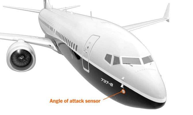 boeing-737-max--.jpg