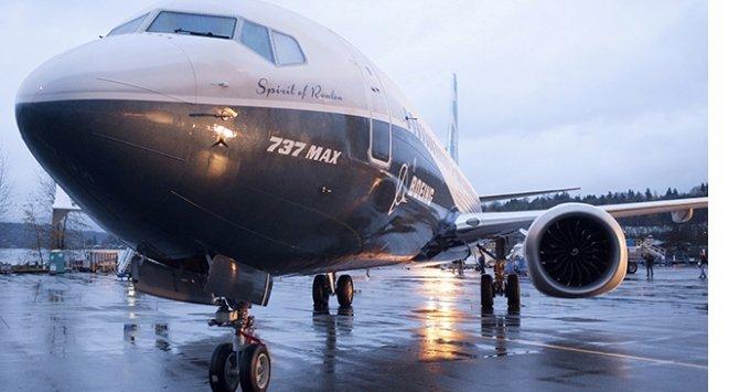 boeing-737max-.jpg