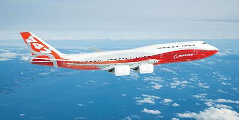 boeing-747-8i-jumbo.jpg