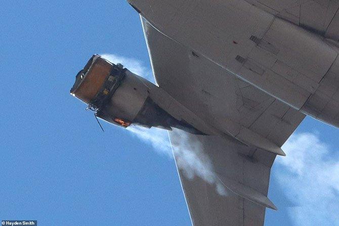 boeing-777-200--001.jpg