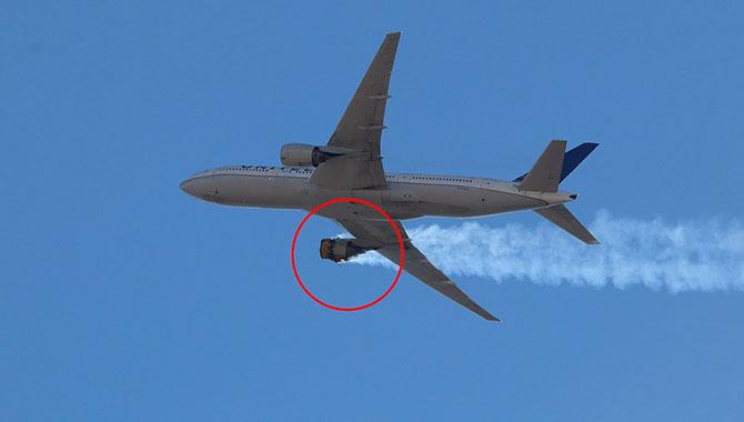 boeing-777-200--002.jpg