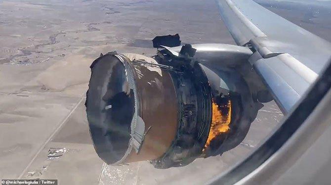 boeing-777-200-.jpg